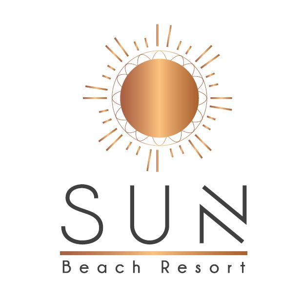 Sun Beach Resort Hotel